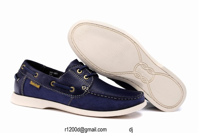 89f41d639fb 2013 Intersport Homme chaussures Chaussures Timberland w4aqx0aA in ...