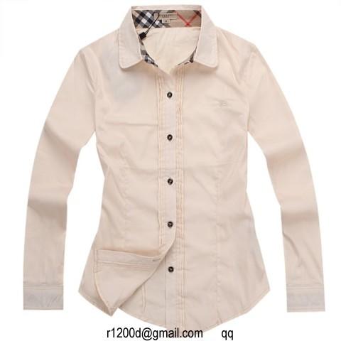 c4e3aed6e290 chemise burberry femme grande taille,chemise burberry femme grande ...