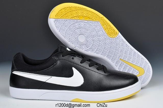 Vendre chaussure Classic Sweet nike Loisir Air Nike A 1 Bleu Force Homme DYE29WHI